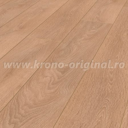Parchet laminat Krono Original Floordreams Vario Stejar Light 8634
