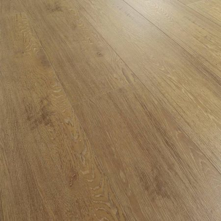 Parchet Swiss Krono Grand Selection Honey Oak D 3739