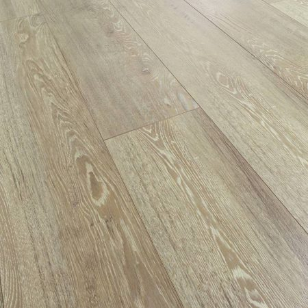 Parchet Swiss Krono Grand Selection Pure Lion Oak D 4198