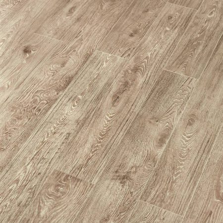 Parchet Swiss Krono Grand Selection Pure Tan Oak D 4193