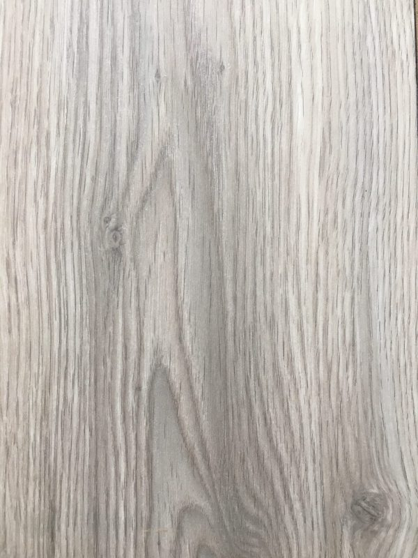 Parchet laminat ​Yildiz Premium Medium SIDE