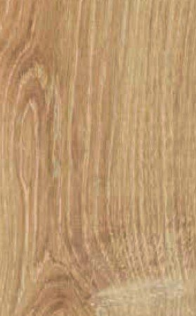 Parchet laminat Alsapan Solid Medium 621  Canaries Oak