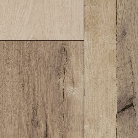 Parchet laminat Kaindl Natural Touch 8 mm