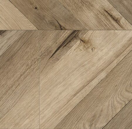 Parchet laminat Kaindl Natural Touch
