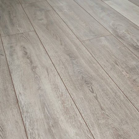 Parchet laminat Kronoswiss Aquastop Queens Oak D 4934 PM - MULTICOLOR