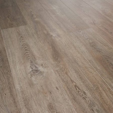 Parchet laminat Swiss Krono Aquastop Brooklyn Oak D 4936 PM - MULTICOLOR