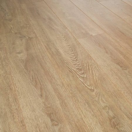 Parchet laminat Swiss Krono Aquastop Manhattan Oak D 4935 PM - MULTICOLOR