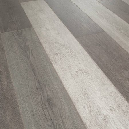 Parchet laminat Swiss Krono Aquastop Mixed Wood Grey D 3949 RU - MULTICOLOR
