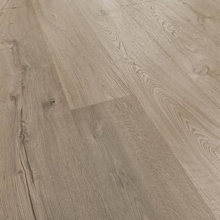 Parchet laminat Swiss Krono Grand Origin Moon D 4498 CM