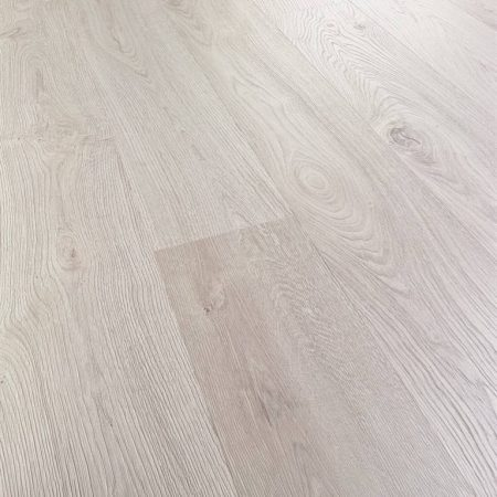 Parchet laminat Swiss Krono Grand Origin Snow D 4494 CM