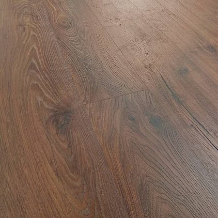 Parchet laminat Swiss Krono Grand Origin Sunset D 4493 CM