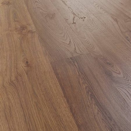 Parchet laminat Swiss Krono Grand Origin Sunshine D 4495 CM