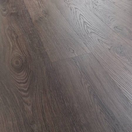 Parchet laminat Swiss Krono Grand Origin Terra D 4497 CM
