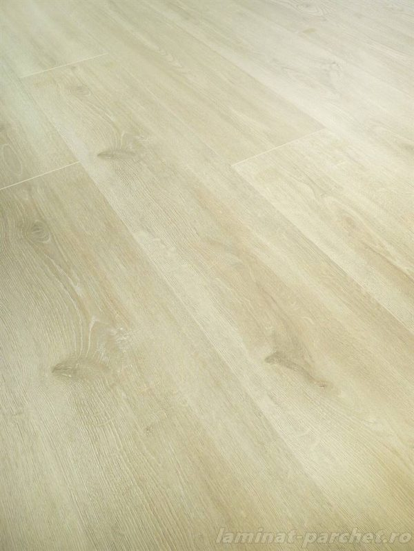 Parchet laminat Swiss Krono Grand Selection Evolution D 4508 Ivory Oak