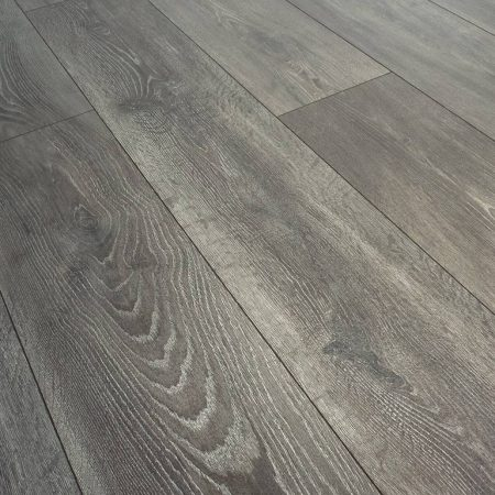 Parchet laminat Swiss Krono Grand Selection Evolution D 4510 Graphite Oak