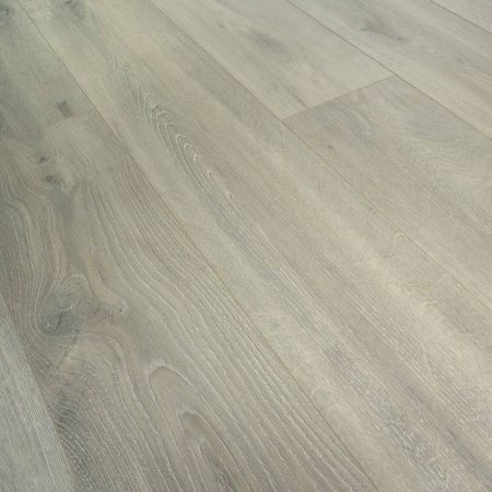 Parchet laminat Swiss Krono Grand Selection Evolution D 4511 Pearl Oak