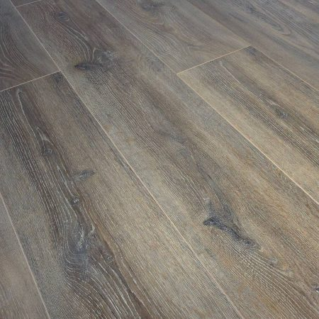 Parchet laminat Swiss Krono Grand Selection Evolution D 4512 Copper Oak