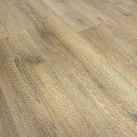 Parchet laminat Swiss Krono Grand Selection Evolution D 4513 Sandstone Oak
