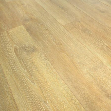 Parchet laminat Swiss Krono Grand Selection Evolution D 4515 Gold Oak