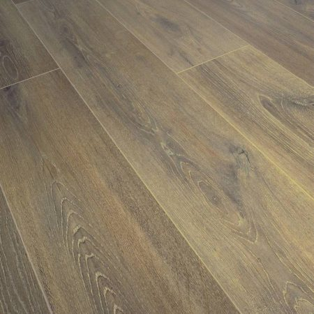 Parchet laminat Swiss Krono Grand Selection Evolution D 4516 Bronze Oak