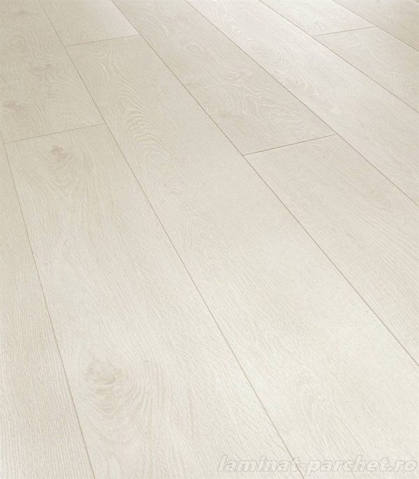 Parchet laminat Swiss Krono Solid Chrome Davos Oak D 3035 CP