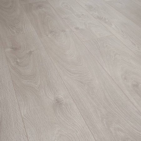 Parchet laminat Swiss Krono Solid Chrome Interlaken Oak D 4202 CP