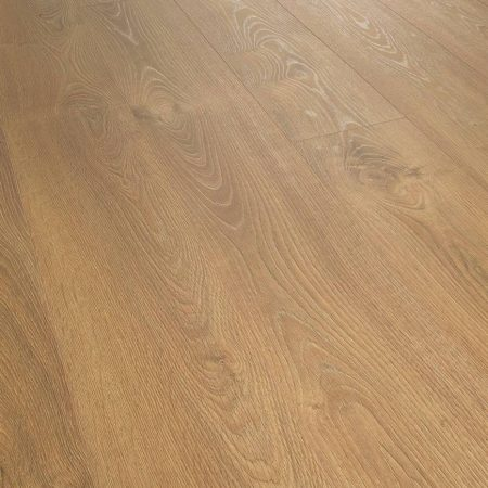 Parchet laminat Swiss Krono Solid Chrome Verbier Oak D 3032 CP