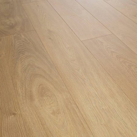Parchet laminat Swiss Krono Solid Chrome Zermatt Oak D 3033 CP