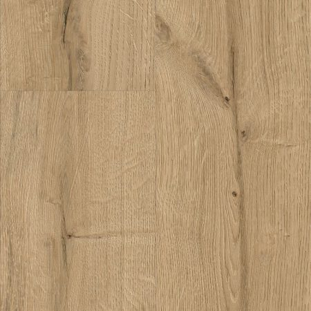 Parchet laminat lucios Kaindl Easy Touch 8 mm
