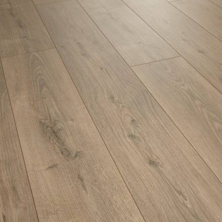 Parchet rezistent la apa Swiss Liberty Natural Oak Brown D 4931