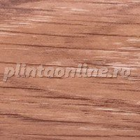Plinta Arbiton PVC LM 55.66 red oak