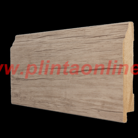 Plinta mdf Old Tree SP95