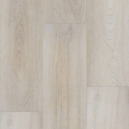 Parchet PVC Arbiton Liberal DAKOTA OAK